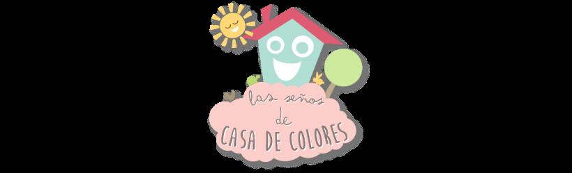 header casa colores seños